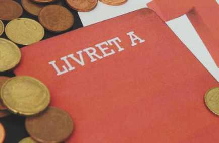 Conseiller en Investissements Financiers à Nantes