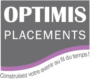 Conseiller en Investissements Financiers à Nantes - Optimis Placements